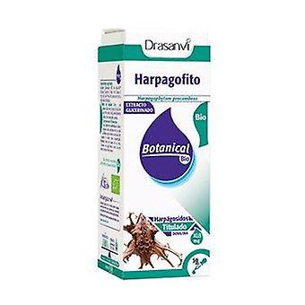 Harpagofito Botanische Bio Extract 50 ml