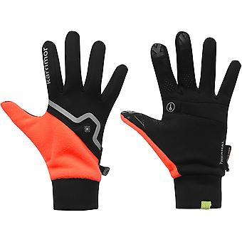 Karrimor X Thermal Gloves Ladies