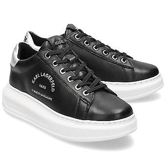 Karl Lagerfeld KL62538 KL6253800S sapatos femininos todos os anos