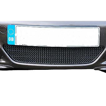 Porsche Cayman 987.2 - Centre Grille (manual and pdk) (2009 - 2012)