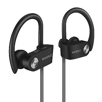 Trådlös sport bluetooth headset