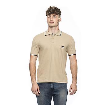Fango Mud T-shirt -- 1910423024