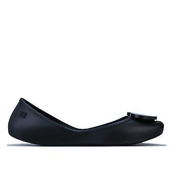 Women's Zaxy Start Love Shoes in Black