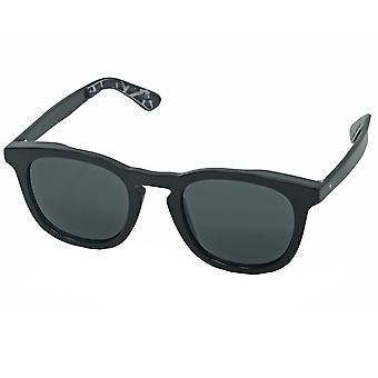 Jimmy Choo BEN/S 807/IR Sonnenbrille