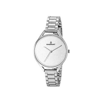 Naisten Watch Radiant RA432205 (34 mm)