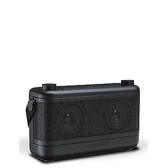 Roberts Portable Stereo DAB+ DAB FM Radio