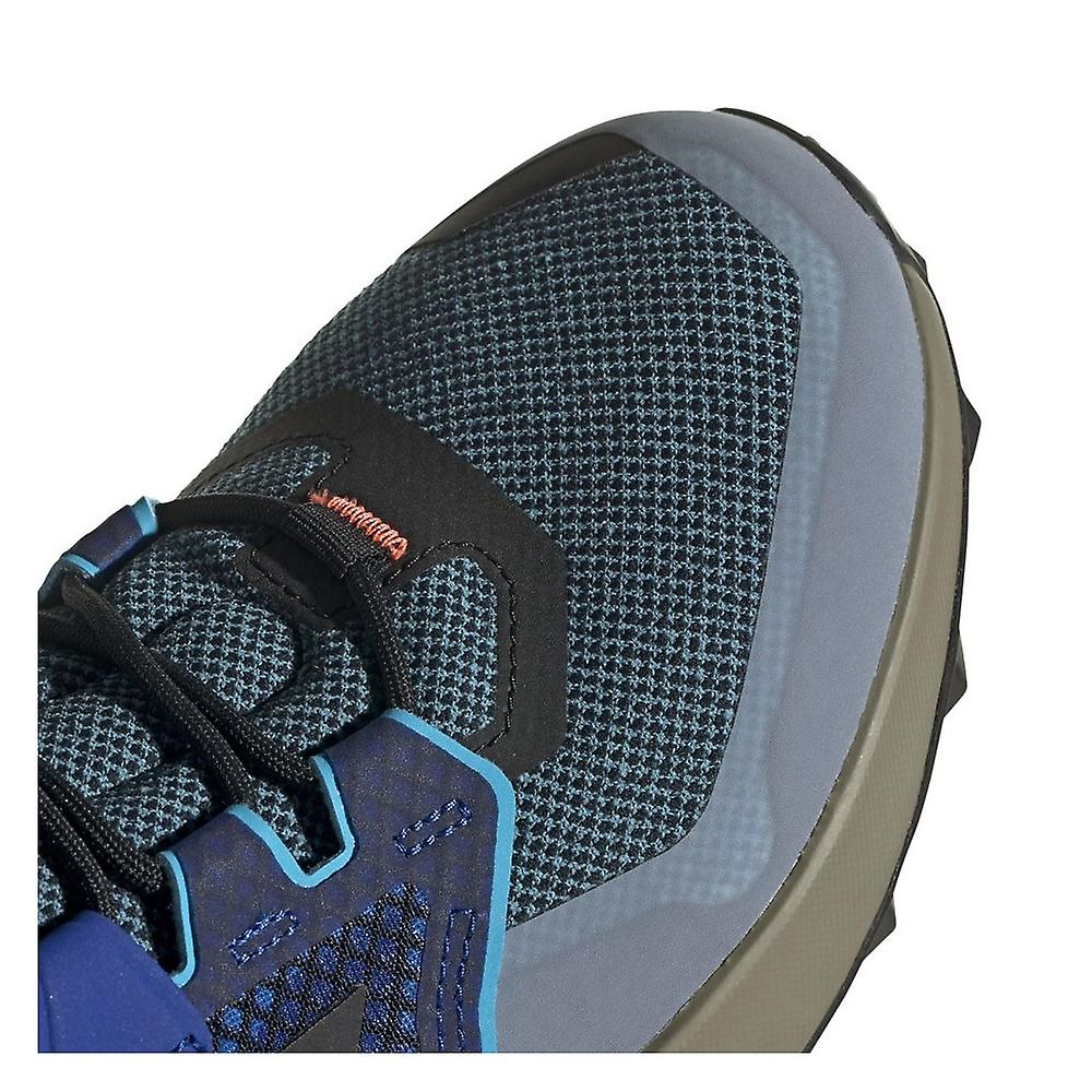 Adidas Terrex Trailmaker FU7236 trekking hele året menn sko