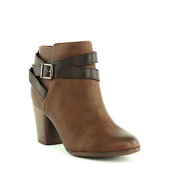 Material Girl | Lexia Fashion Boots