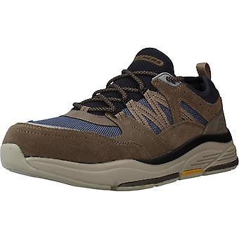 Skechers Sport / Benago Sneakers - Flinton Kleur Tpe