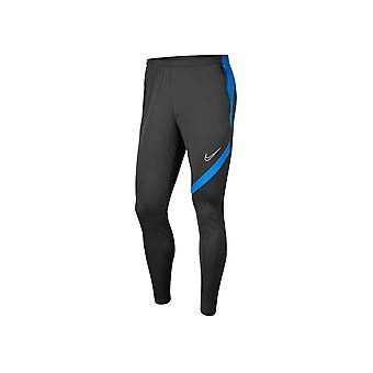 Nike JR Academy Pro BV6944069 correndo calças de menino ano todo