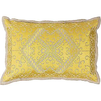 Paoletti Imperial Cushion Cover