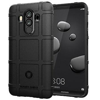 Anti-drop Case for Huawei Mate 10 Pro MOFANKJ-PC1601