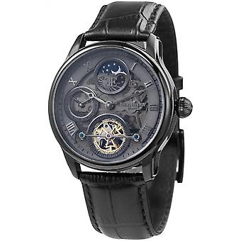 Thomas Earnshaw ES-8063-03 Heren Horloge