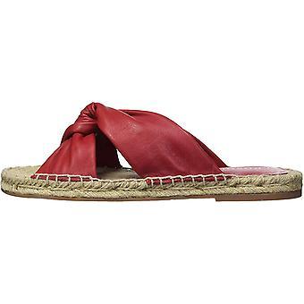 aerosoler kvinner's casual sandal flat