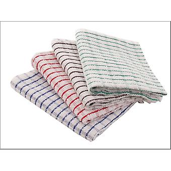 Kent & Co Twines Terry Towel Teacloth
