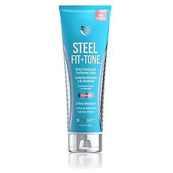 SteelFit Steel Fit + Tone 237 ml