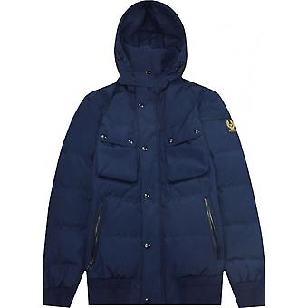 Belstaff Ridge Jacket