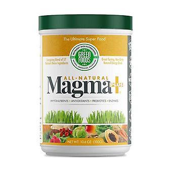 Magma Plus 300 g