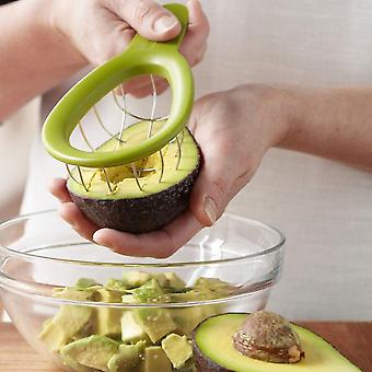 Avocado Cuber