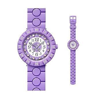 Flik flak watch zfcsp049