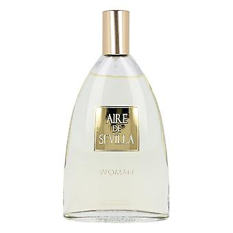 Women's Perfume Woman Aire Sevilla EDT (150 ml)