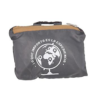 Sports Bag Quid Cotton/50 x 28 x 30 cm