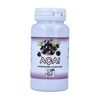 Acai berries 90 capsules