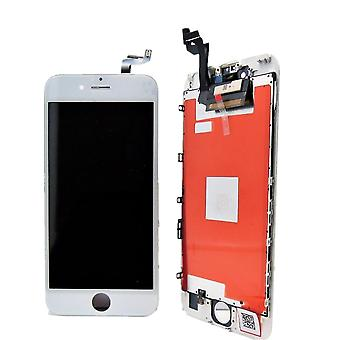 Iphone 6s Lcd Display, Pre-assembled Fully Touch Digitizer Lens