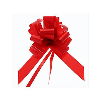 Apac Gift Bow (Pack of 30)
