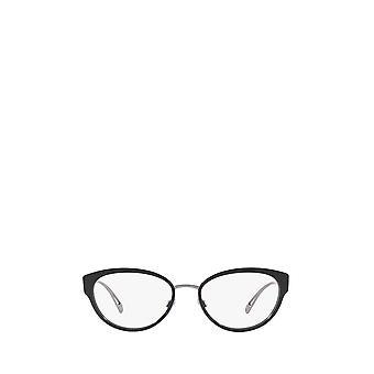 Giorgio Armani AR5090 black female eyeglasses