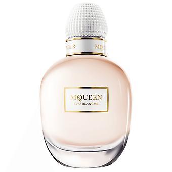 Alexander McQueen Eau Blanche Eau De Perfume For Her