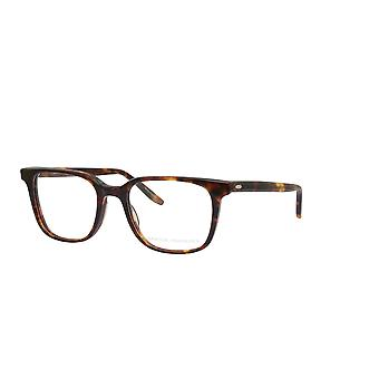 Barton Perreira Joe BP5033 0LY Chestnut Glasses