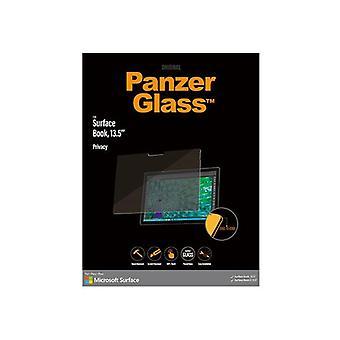 Panzerglass Microsoft Surface Book