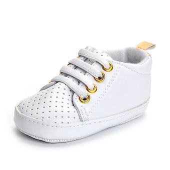 حذاء رياضي أحادي السن الوحيد لمكافحة الانزلاق