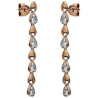 Luna Luominen Leger Earjewelry 2G585R8-1