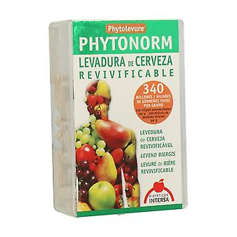 Phytonorm 80 capsules