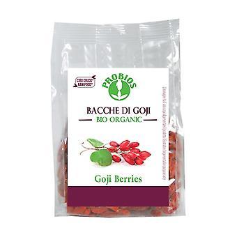 Goji berries 150 g