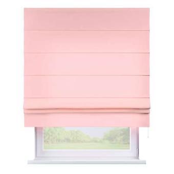 Raffrollo Padva, roze, 130 × 170 cm, Loneta, 133-39