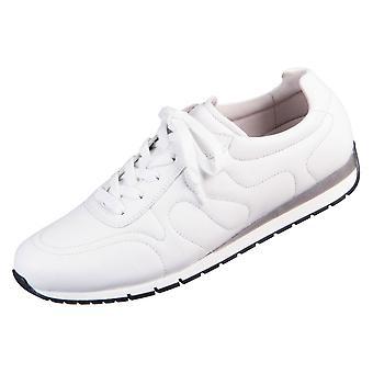 Gabor Florenz 6633550 universaalit naisten kengät