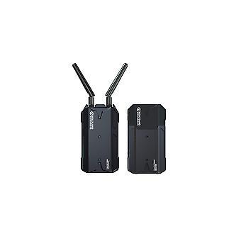 Hollyland mars 300 pro hdmi trådløs videosender / mottaker sett (forbedret)