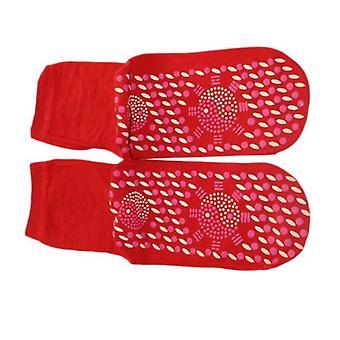 Winter Thermal Socken, Männer warme kalte Füße Komfort Gesundheit komfortable Socke