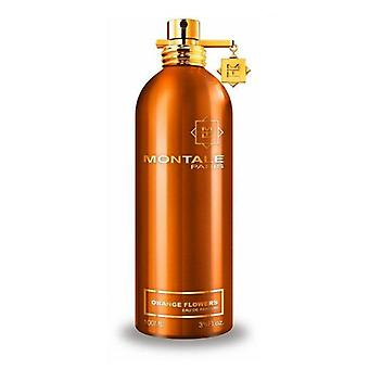 Montale Orange Flowers Eau de parfum spray 100 ml