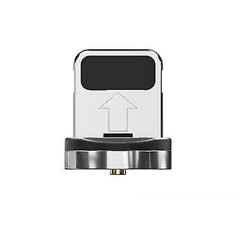 Magnetisches Schnellladegerät Micro Usb Typ C Kabel