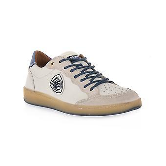 blauer wny murray sneakers fashion