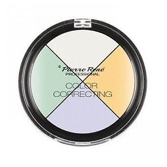 Pierre Rene Färgkorrigering 8,4 gr
