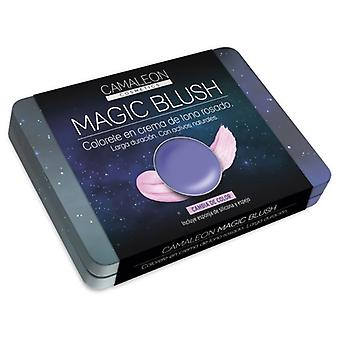 Armonía Chamäleon Magic Blue Cream Blush