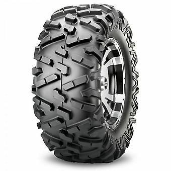 27/11-R14 Bighorn 2.0 MU10 M+S 4PR 73K E TL Radial Tyre - Rear