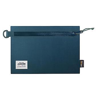 Borsa di stoccaggio portatile multifunzione per viaggi sportivi, lavoro di lavaggio