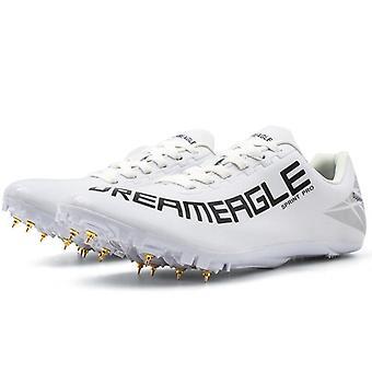 Leichtathletik-Schuhe für Track Spike Running Sprint Athletic Schuhe