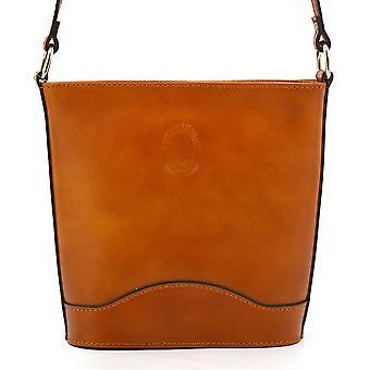 Vera Pelle TS1221 ts1221 everyday  women handbags